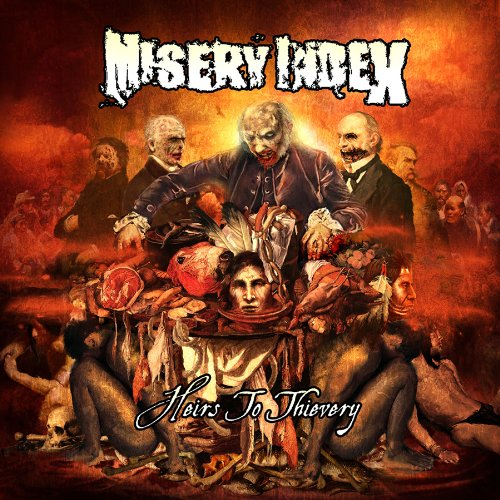 http://www.obscene.cz/e-shop/images/misery%20index_hiers.jpg
